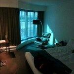 Room 722