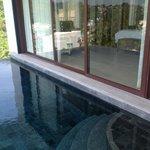 camera-piscina