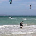 La Ventana Windsports