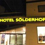 Photo of Hotel Soelderhof