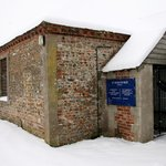 Merston Gallery