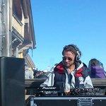 DJ Hoody