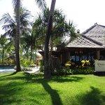 Arwana - Breakfast Place