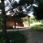 Kaazmein Lodge 2