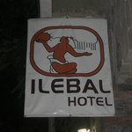 Photo of Hotel Ilebal
