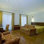 Hotel Panoramic Montepulciano Vacanze Holiday Urlaub
