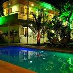 Foto de Hotel Aconchego Recife