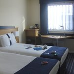 My Room - 363