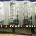 Photo de Brisa Tower Hotel
