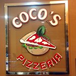 Photo of Pizzeria Coco's