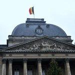 Royal Palace (Palais Royal)