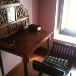 pretty & unusual furniture casa 29
