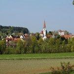 Obersulzbach