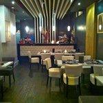 Photo of BaldoVino Ristorante&Wine Bar