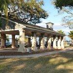 Public Market - St. Augustine