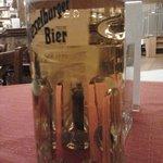 Good Bier