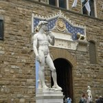 Shopping tours to outlets of Rome and Florence
