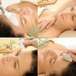 Relax.indulge.unwind in Tranquility Day Spa