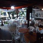 Photo of Amarra69 Restobar em Bombinhas