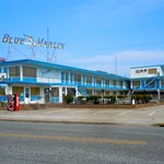 Foto de Blue Marlin Motel
