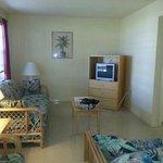 townhouse livingroom 2