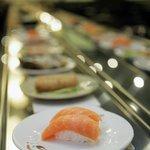 Photo de Restaurante Japones Osaka