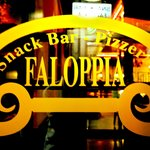 Photo of Snack Bar Faloppia