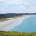 Puheki Beach