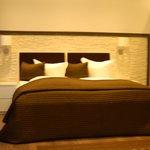 Photo de City Apart Hotel Fussen