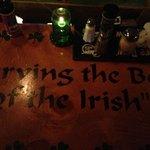Photo de Shannon Door Pub