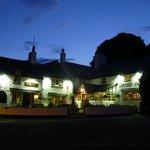 Photo of Druid Inn