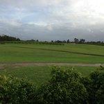 Broken View Estate - Cottage 5 View 007