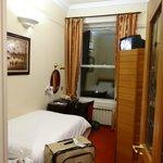 room no.124