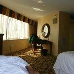 Room 1223