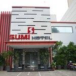Photo de Sumi Hotel