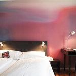 蒙大拿西佳酒店