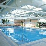 Sligo Park Leisure Club