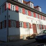 Photo of Gasthaus zur Linde
