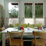 Aegli Restaurant 7