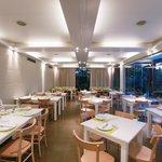 Aegli Restaurant 5