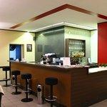 Hotel Griselda Foto