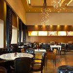 Aegli Cafe 3