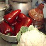 Photo of Les Delices de Tetouan