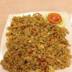 original fried rice
