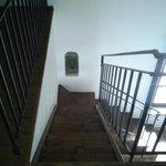 interno camera 3
