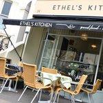 Foto di Ethel's Kitchen
