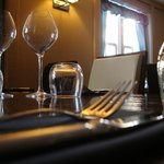 The Partridge Inn Wine Bar & Restaurantの写真