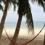 tohko beach