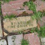 Nostalgic Bricks
