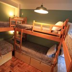 Photo of Rio Deal Bed & Breakfast